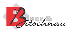 Biner & Bitschnau
